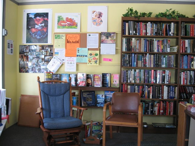 books-on-main-seating.jpg