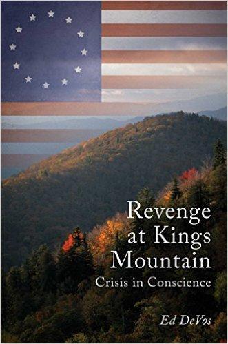 Devos book cover