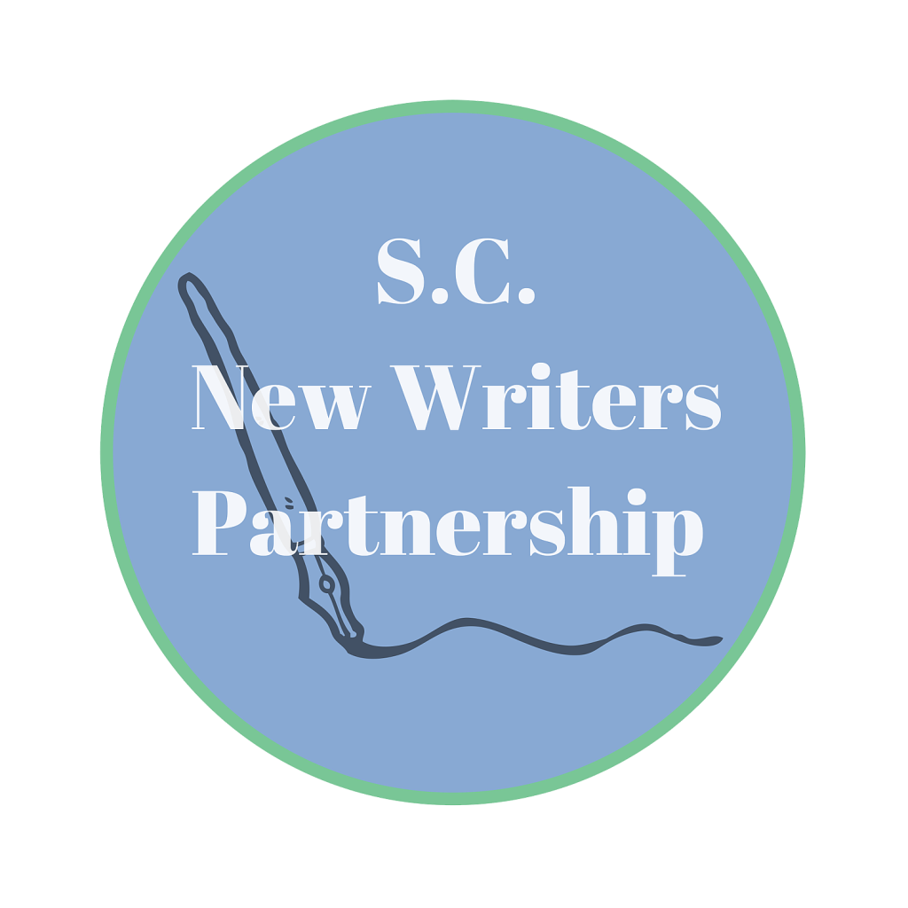 SCNWP Logo