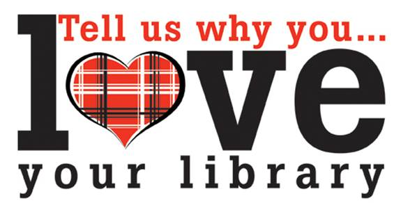 love-library-logo.jpg