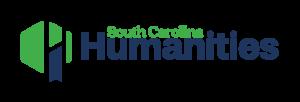 schumanities-logo-color