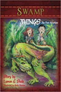 swamp-things-cover