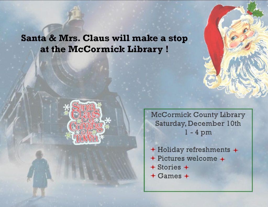 santa-claus-visit-flyer
