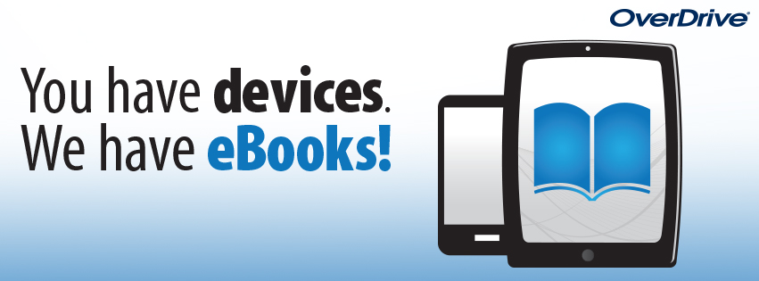 Cover-Photo_You-Have-Devices-We-Have-eBooks